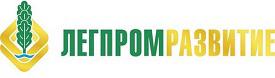 ОАО Легпромразвитие